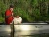 go-fishdan-kenney-020