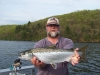 6-lb-salmon-pics-sat-5-1-10-010