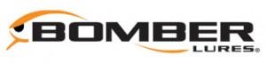 BOMBER_logo_335x80