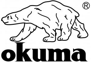 Bear_Logo___Int
