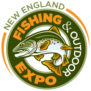 FishingExpo