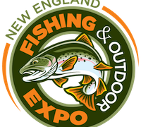 Worcester Fishing Show