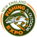 New England Fishing and Outdoor Expo