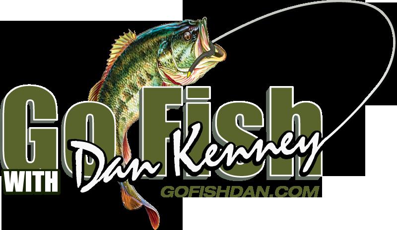 GoFish Dan