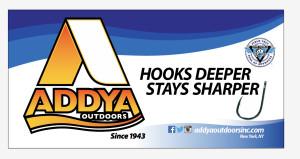 Hooks Deeper Stays Sharper