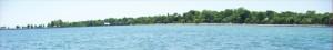 laketop