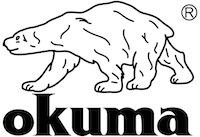 okuma_thumb