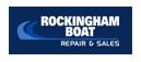 rockinghamboat