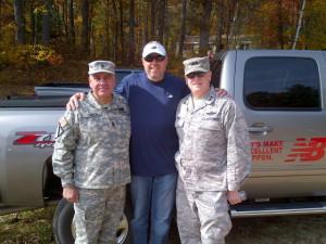 Generals.Army