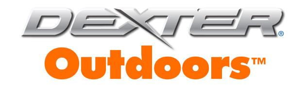 Dexter_Outdoors_2