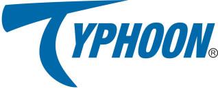 Typhoon_logo_2945C